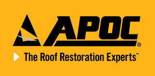 APOC Roofing Restoration Experts