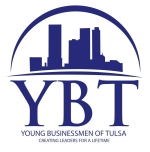Young Businessmen of Tulsa