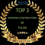 Best Roofing contractors in Tulsa