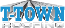 T-Town Roofing